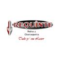 Requinte Churrasqueiras - Send cold emails to Requinte Churrasqueiras