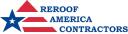 Reroof America Corporation logo