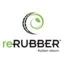 reRubber