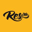 Resolution Interactive Media logo