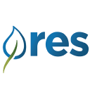 Res logo icon