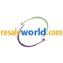Resaleworld.com      on Elioplus