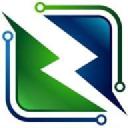 Resa Power logo icon