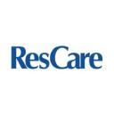 Res-Care Premier logo