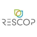 Rescop logo icon
