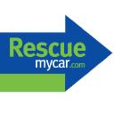Read Rescuemycar.com Reviews