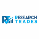 Research Trades logo icon