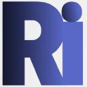 reseauinternational.net logo icon