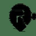 Médias Sociaux Et Réseaux Professionnels logo icon
