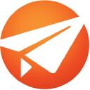 Reseguiden logo icon