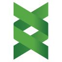 THE RESERVE PETROLEUM COMPANY logo