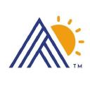 Reserve America logo icon