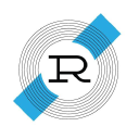 Reservoir Media Management logo icon