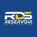 Reservoir Data Systems logo