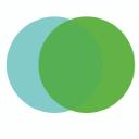 Reset logo icon