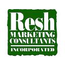 RESH Marketing Consultants Inc logo