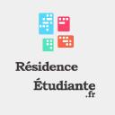 Résidence Etudiante logo icon