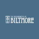 Residences At Biltmore logo icon