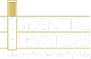 Residential Elevators logo icon