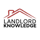Residential Landlord logo icon