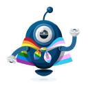 Resistbot logo icon