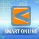 Res Logic logo icon