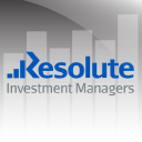 Resolute Investment Managers Inc logo