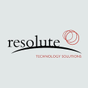 Resolute Technology Solutions on Elioplus