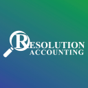 Resolution Accounting on Elioplus
