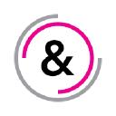 Resolution Media on Elioplus