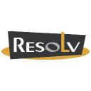 ResoLv on Elioplus