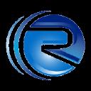 Resolv Consulting on Elioplus