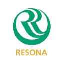 りそなホールディングス logo icon