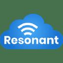 Resonant Cloud Solutions on Elioplus