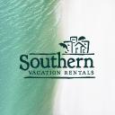 Edgewater Beach Resort logo