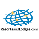 ResortsandLodges.com logo
