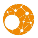 The Resource Alliance logo icon