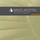 ResourceTek LLC logo