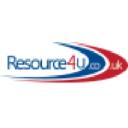 Resource4u on Elioplus