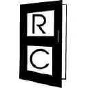 Resource Centre logo icon