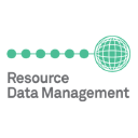 Resource Data Management Ltd logo icon