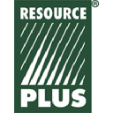 Resource Plus Company Logo