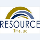 Resource Title