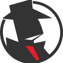 Learn PPC and SEO Keyword Research | SpyFu Tutorials, Videos