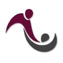 Respect logo icon