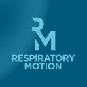 Respiratory Motion