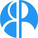 Respondent Inc logo