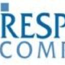 Response Companies logo icon