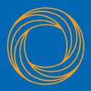 Response Source logo icon