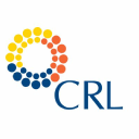 Center For Responsible Lending logo icon